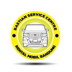 RENTAL MOBIL BANDUNG BUKA 24 JAM SETIAP HARI | UNIT LENGKAP | LEPAS KUNCI MULAI DARI 200K